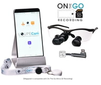 ON-THE-GO Recorder